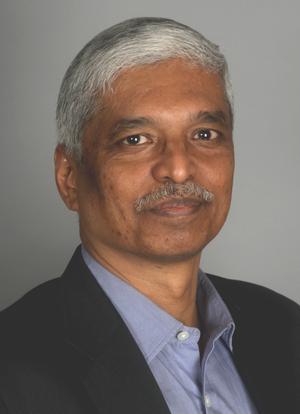 Satish Babu - Satish Babu (2015)