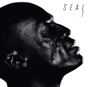 7 (Seal album) - Image: Seal 7