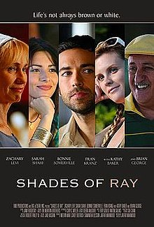 Shades of Ray film poster.jpg