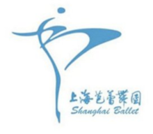 Shanghai Ballet Company.png