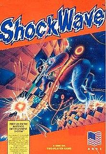 shockwave download hidden object games
