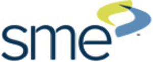 SME (society) - Image: Society of Manufacturing Engineers logo