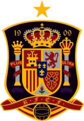 167px-Spain_National_Football_Team_badge.png