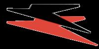 Speedbird logo.png