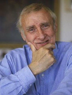 Spike Milligan British-Irish comedian