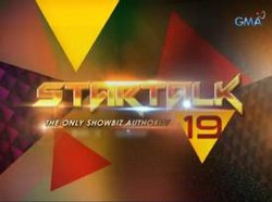 Startalk title card.jpg