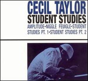 Student Studies - Image: Student Studies