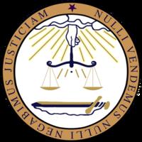 Высший судебный суд Массачусетса.png