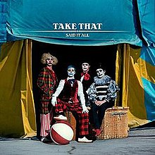 Take That... For the Record 220px-TakeThat-SaidItAll_