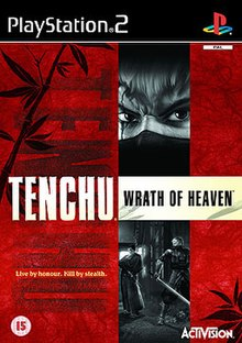Tenchu Wrath of Heaven.jpg