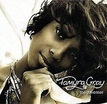 Tamyra Gray - Raindrops Will Fall