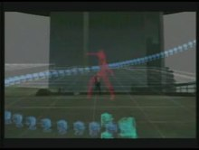 File:The Matrix Bullet Time Effect.ogv