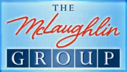 The McLaughlin Group 2019 title card.PNG