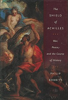 The Shield Of Achilles.jpg