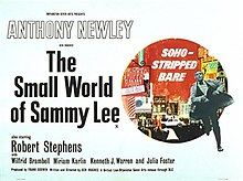 The Small World of Sammy Lee.jpg