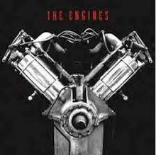 The engines cover.jpeg