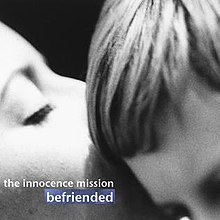 Theinnocencemission - befriended.jpg