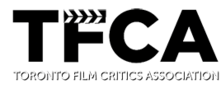 Toronto Film Critics Association logo.png