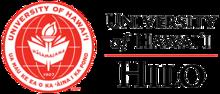 UH Hilo Logo.png