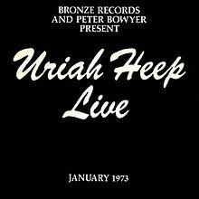 UriahHeep-Live.jpg