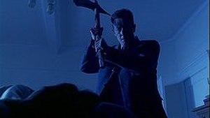 Via Negativa (The X-Files) - Via Negativa