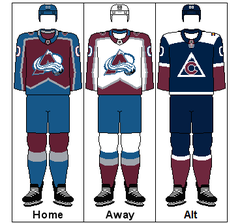 WCC-Uniform-COL.png