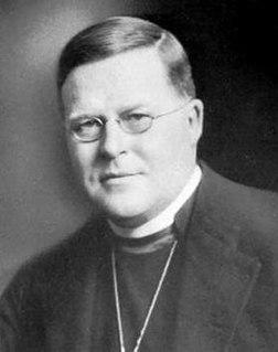 William Temple (bishop) Archbishop of Canterbury