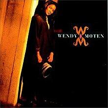 220px-Wendy_Moten_self_titled_album_cover.jpg