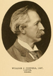 William J. Connell, 1854-1904 Nebraskans.png