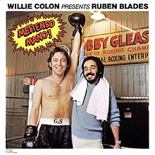 Willie Colon y Ruben Blades-Metiendo Mano-Frontal.jpg