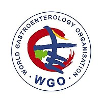 World Gastroenterology Organisation logo.jpg