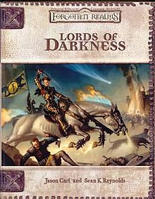 WotC 11989 Lords of Darkness.jpg