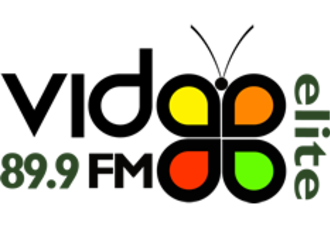 XHSOL-FM - Logo prior to format switch with XEHG-AM