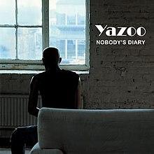Yazoo In Your Room Box Set
