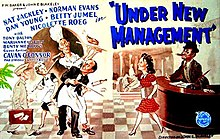 """Under New Management"" (1946 film).jpg"
