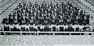 1959 Illinois Fighting Illini football team.jpg
