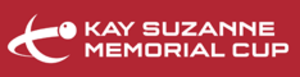 European Tour 2013/2014 – Event 6 - Image: 2013 Kay Suzanne Memorial Cup logo