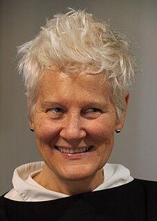 Ann Hamilton (artist)