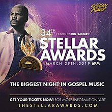 Stellar awards on bet blackjack betting strategy without counting cards movies