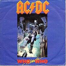 NO FELIPING: los discos de AC/DC de peor a mejor - Página 20 220px-Acdcwhomadewhosingle