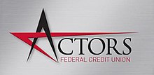Actors Federal Credit Union New York City
