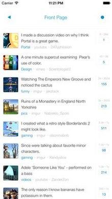 Category:iOS software - WikiVisually