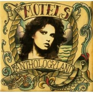 Anthologyland - Image: Anthologyland