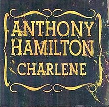 anthony hamilton home for the holidays album download