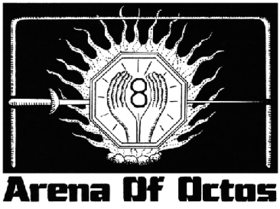 Arena of Octos