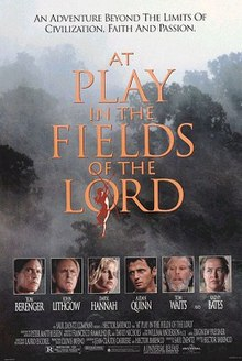 At play in the fields of the lord.jpg
