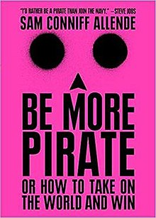 Be More Pirate book cover.jpg