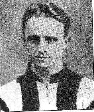 1925–26 Port Vale F.C. season - Veteran Billy Tempest had his final season as a professional.
