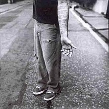 Image result for blind melon nico