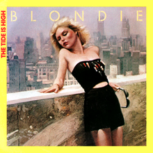 Blondie - The Tide Is High.png